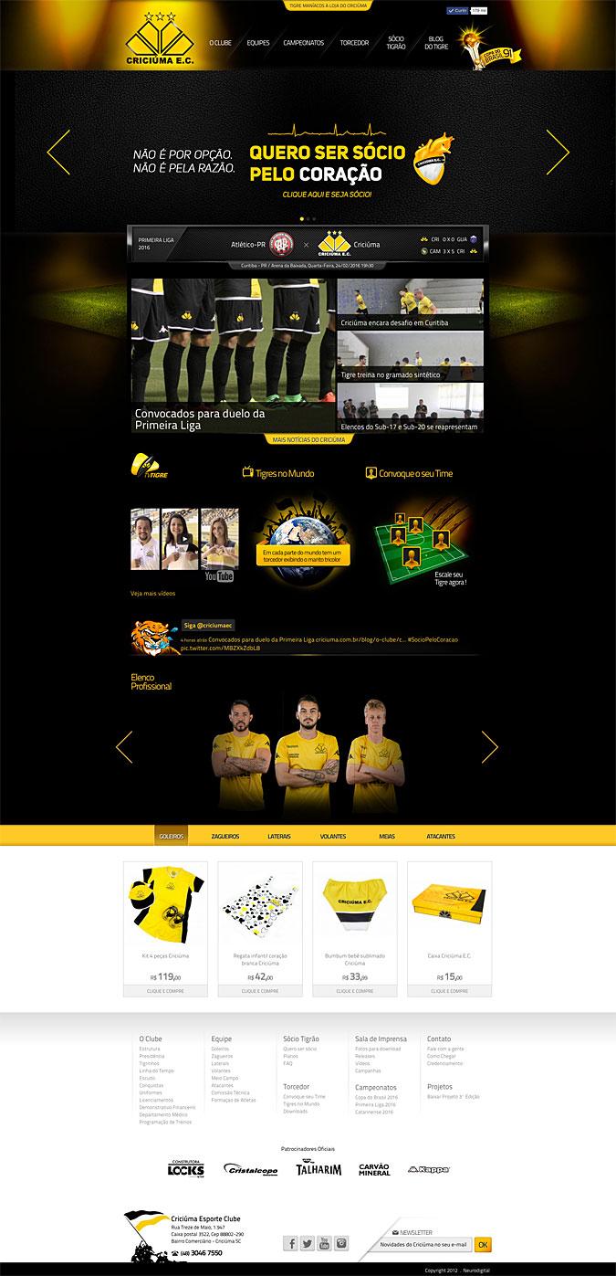 criciuma_esporte_clube_site_1