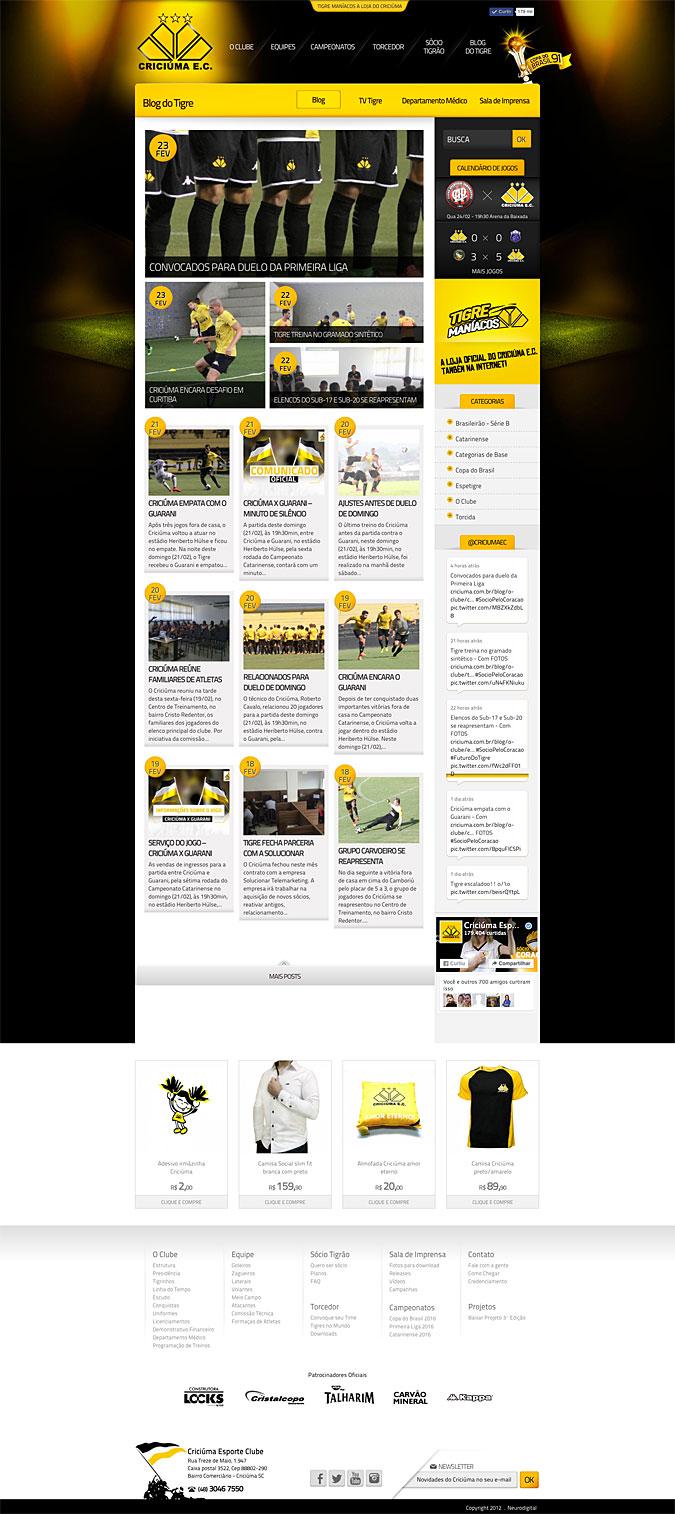 criciuma_esporte_clube_site_2