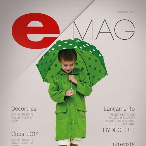 capa-emag_2013