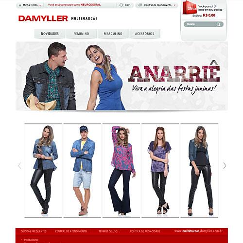 damyller-ecommerce-b2b-neurodigital-home-3