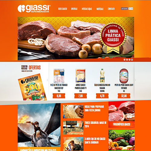 giassi-supermercados-website-neurodigital-home-2