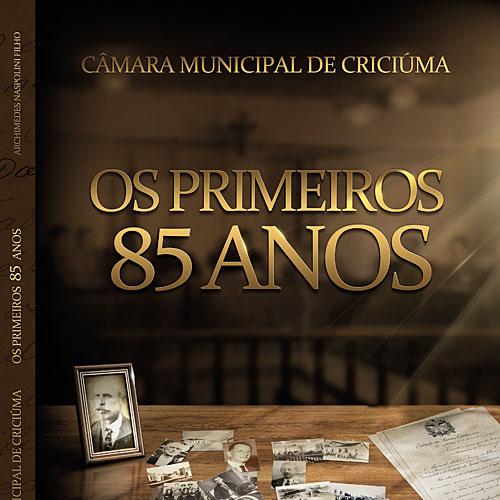 home-livro-camara-criciuma-archimedes-naspolini-neurodigital