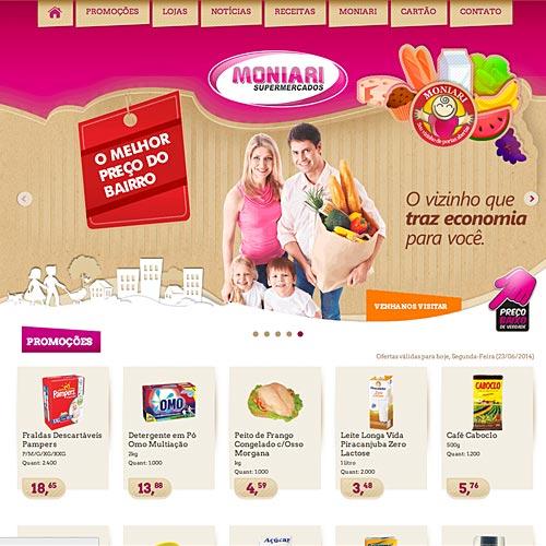 moniari-website-home