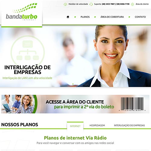 website-banda-turbo-neurodigita-home