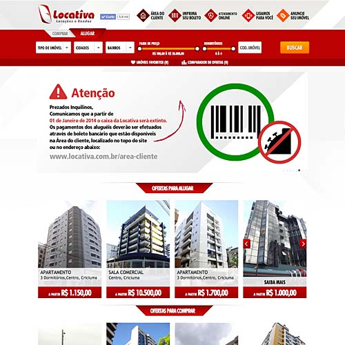 website-locativa-neurodigital-home